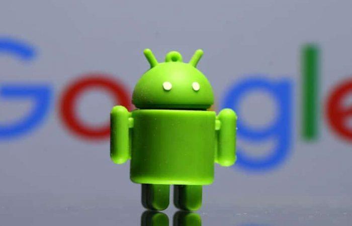 Tous ce que vous voulez savoir sur «Android»