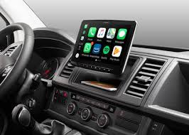 Caractéristiques à rechercher dans récepteur radio voiture Android