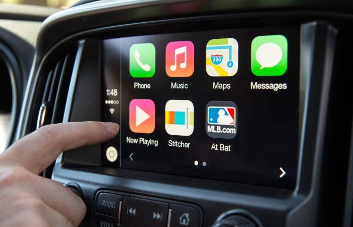 Rendre votre voiture bien équipée que jamais  avec un autoradio multimédia à bord